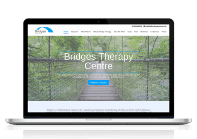Bridges Therapy Centre