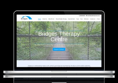 Bridges Therapy Centre